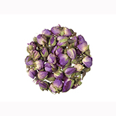 RoseBuds_ Loose herbal teas. Teas, rooibos teas and herbal teas, Relaxing, Diabetics, People with Coeliac Disease, People Intolerant to Nuts, People Intolerant to Lactose, People Intolerant to Soya and Soya Products, Vegetarians, Children, Pregnant Women, Floral, Floral,Tea Shop®