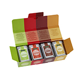 My First Tea. Tea Collections, Essentials Tea Shop® - Item2