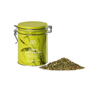 Té Verde Citric & Matcha . . Tea Collections. Organic collectionTea Shop®