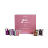 Limited Edition Tea Moments Relax Moment. Tea Collections. Limited EditionTea Shop®