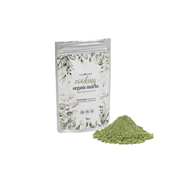 Organic Cooking Matcha. Tea Collections. Teas, rooibos and herbal teas Tea Shop®