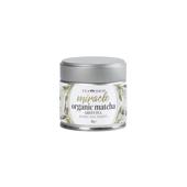 Miracle Organic Matcha. Tea Collections. Teas, rooibos and herbal teas Tea Shop® - Item1