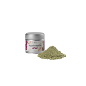Matcha Açai Latte. Tea Collections. Teas, rooibos and herbal teas Tea Shop®