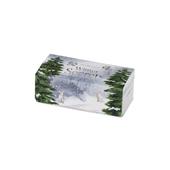 Set Winter Secrets. Tea Collections. Limited EditionTea Shop® - Ítem1