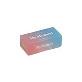 Minitín My Moment Herbal Spirit - Ítem1