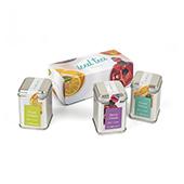 Set Iced Tea Selection