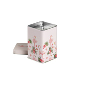 Flamingo Tin 100g