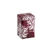 Latta Velvet Rose 100g. Tea Shop - Item1