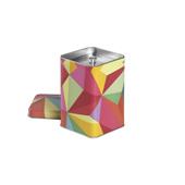 Lata Cubist 100g