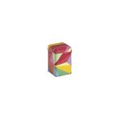 Minitin Cubist - Ítem