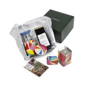 Pack Cubist Ushuaia