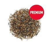 Té negro Golden Yunnan Finest Tippy