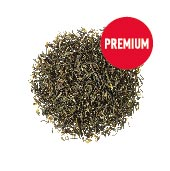 Té verde Jasmine Chung Feng Premium Organic China