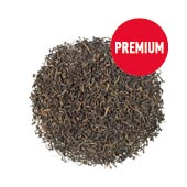 Imperial Pu-Erh _ Red tea (Pu Erh). Loose teas. Teas, rooibos teas and herbal teas, Detox, China, Diabetics, People with Coeliac Disease, People Intolerant to Nuts, People Intolerant to Lactose, People Intolerant to Soya and Soya Products, Vegetarians, Children, Pregnant Women, Earthy/Damp, Earthy/Damp,Tea Shop®