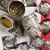 Té Negro Indian Breakfast.Tea Collections,Organic collectionTea Shop® - Ítem2