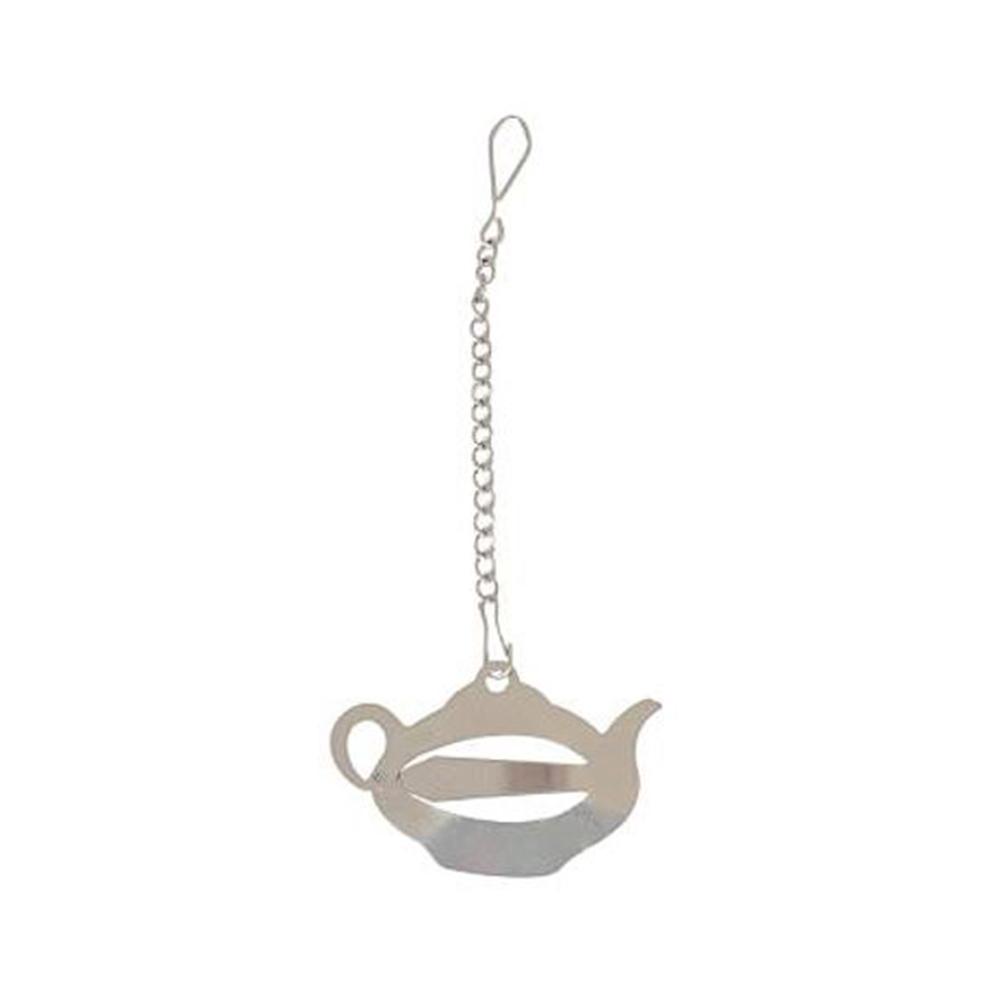 Tea Clip.. Altres complements. EstrisTea Shop®