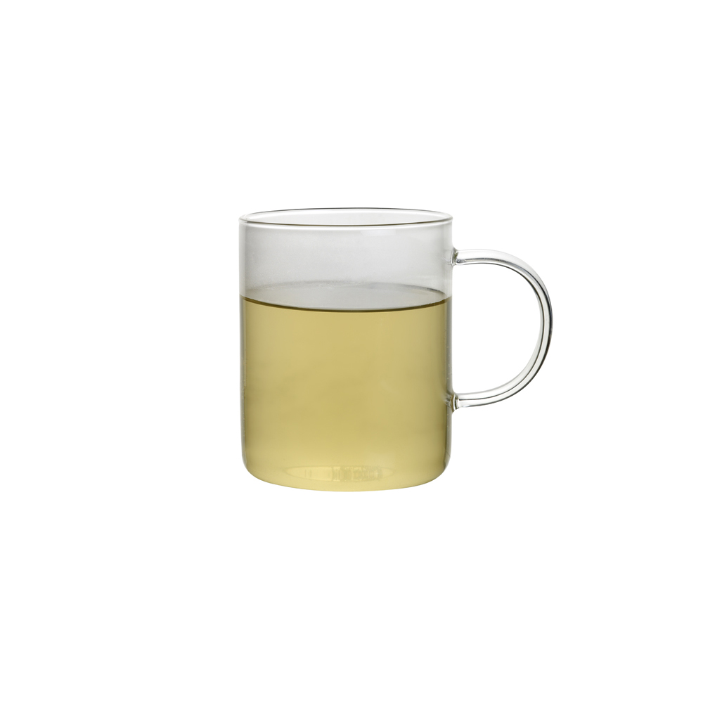 Sunny Peach. White tea. Loose teas. Teas, rooibos teas and herbal teas, Beautifying, Diabetics, People with Coeliac Disease, People Intolerant to Nuts, People Intolerant to Lactose, People Intolerant to Soya and Soya Products, Vegetarians, Children, Pregn - Item1