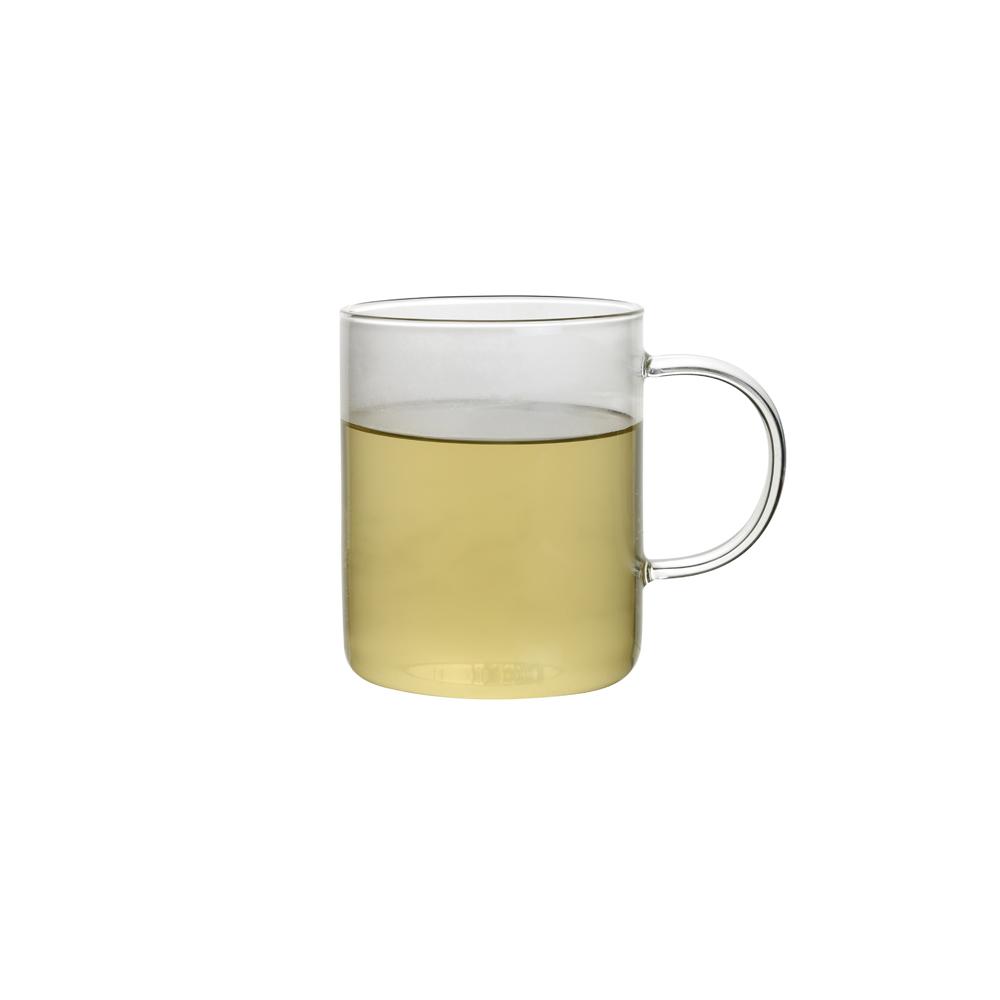 Golden Chamomile_ Loose herbal teas. Teas, rooibos teas and herbal teas, Digestive, Diabetics, People with Coeliac Disease, People Intolerant to Nuts, People Intolerant to Lactose, People Intolerant to Soya and Soya Products, Vegetarians, Vegans, Children, Pregnant Women, , Tea Shop® - Item1