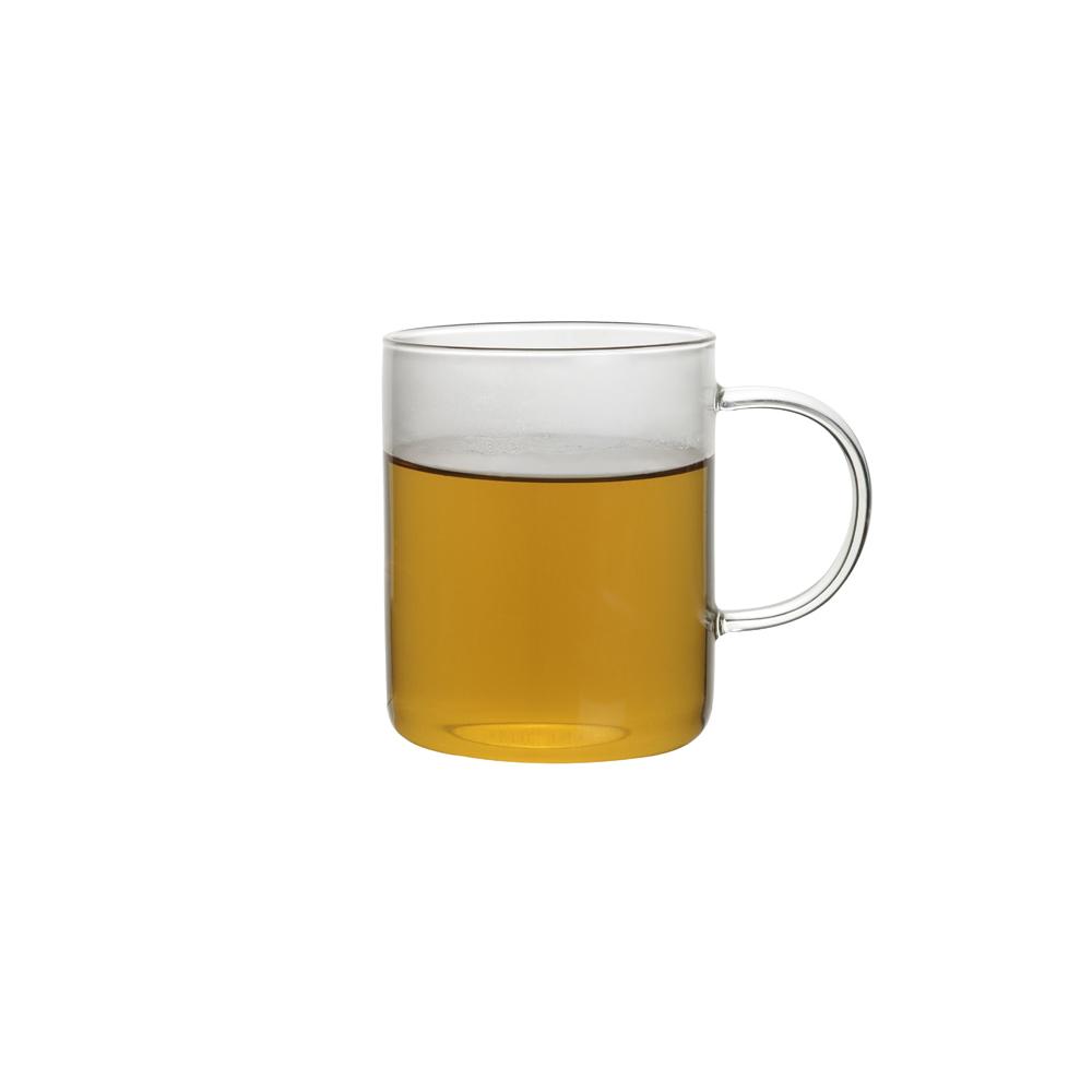 Japan Sencha. Tea Shop® - Ítem1