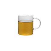 MojitoTea_ Green tea. Loose teas. Teas, rooibos teas and herbal teas, Antioxidant, Diabetics, People with Coeliac Disease, People Intolerant to Nuts, People Intolerant to Lactose, People Intolerant to Soya and Soya Products, Vegetarians, Children, Pregnant Women, Fruity, Citrus,Tea Shop® - Item2