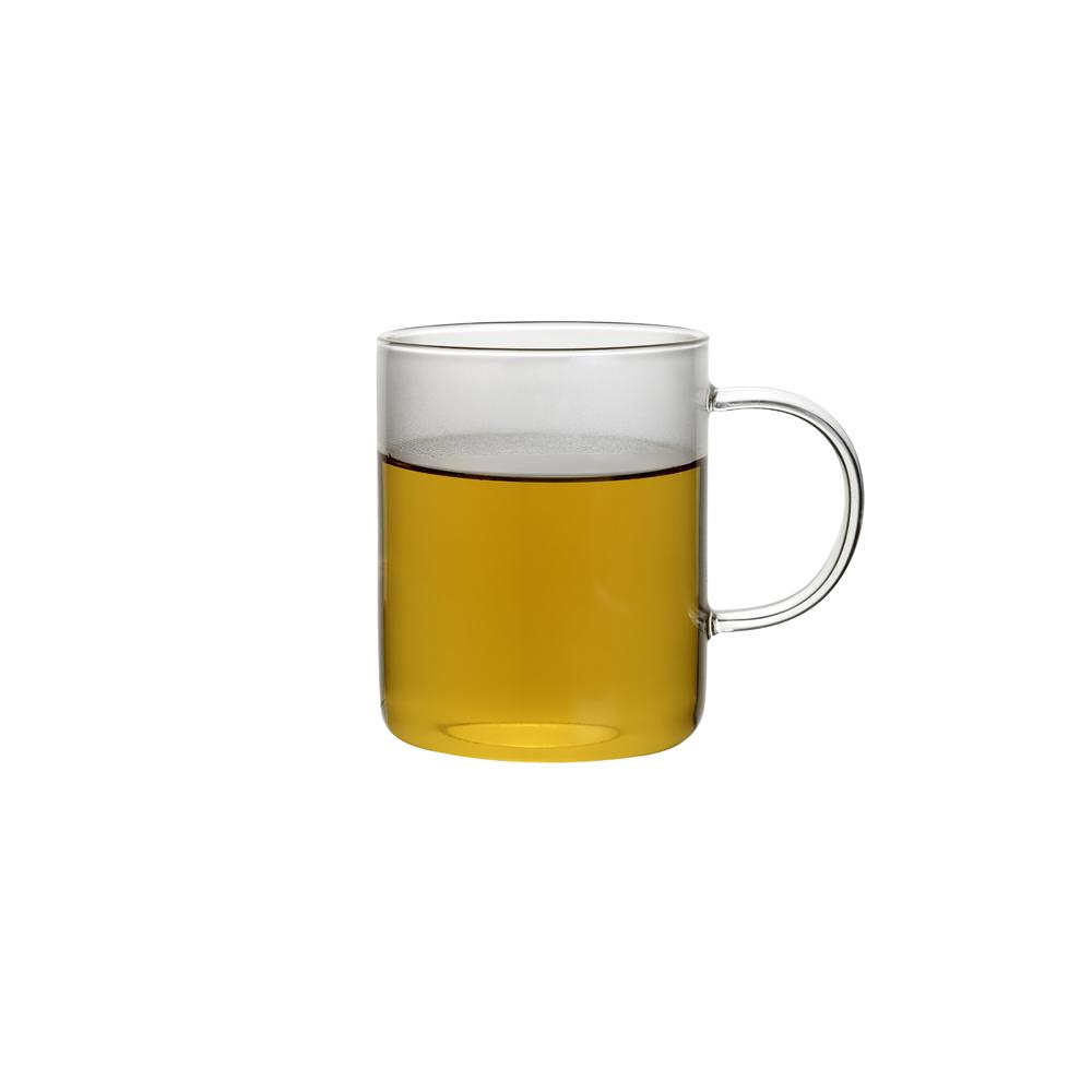 YogurTea_ Te verd. Tes a granel. Tes, rooibos i infusions, Antioxidant, Diabètics, Intolerants a la lactosa, Vegans, Nens, Afruitat,Dolç, Afruitat,Dolç,Tea Shop® - Ítem1