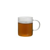Noches de Verano_ Te verd. Tes a granel. Tes, rooibos i infusions, Antioxidant, Diabètics, Celíacs, Intolerants a Fruits secs, Intolerants a la lactosa, Intolerants a la soja i derivats, Vegans, Nens, Cítric, Cítric,Tea Shop® - Ítem1