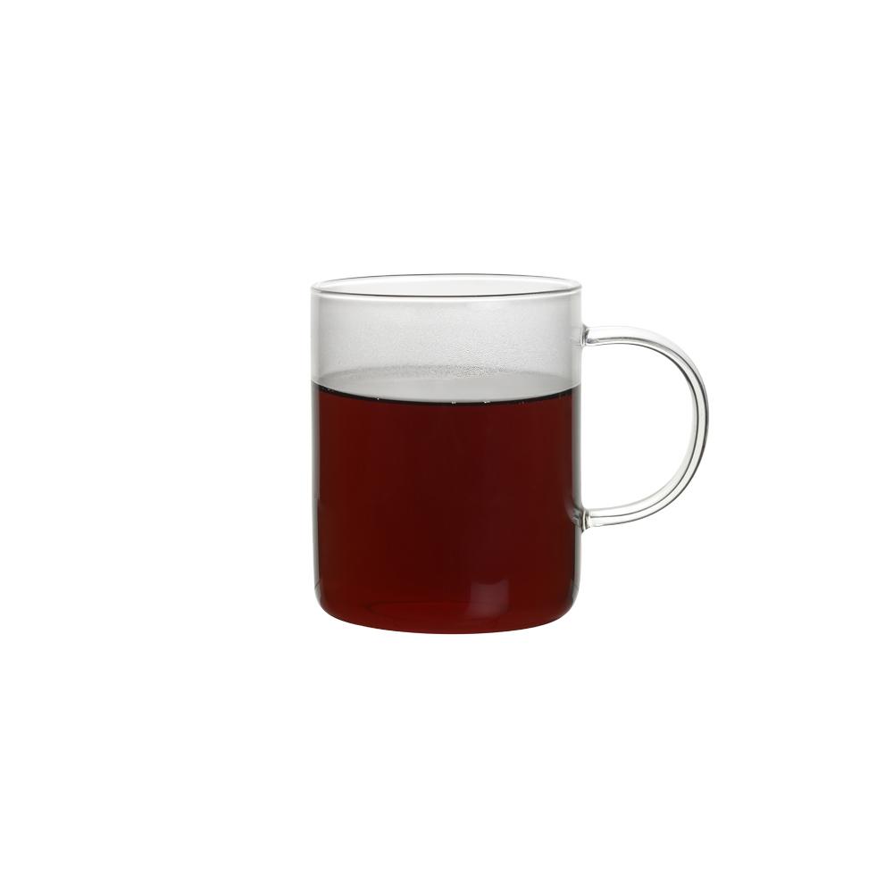 Nilgiri Korakundah Mountain Tea NOP/F.O.P+ F.B.O.P Rainforest_ Tè nero. Tè sfusi. Tè Rooibos e infusi, Energizzante, Nilgiri, Diabetici, Celiaci, Intolleranti alla frutta secca, Intolleranti al lattosio, Intolleranti alla soia e suoi derivati, Vegetariani, Vegani, Donne in gravidanza, Legnoso/Di tabacco , Legnoso/Di tabacco ,Tea Shop® - Item1