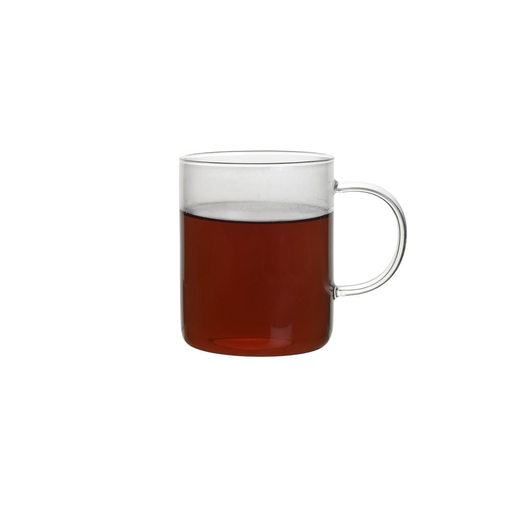 Black Gracia Blend®_ Black tea. Loose teas. Teas, rooibos teas and herbal teas, Energising, Diabetics, People with Coeliac Disease, People Intolerant to Nuts, People Intolerant to Lactose, People Intolerant to Soya and Soya Products, Vegetarians, Children, Pregnant Women, Sweet, Sweet,Tea Shop® - Item1