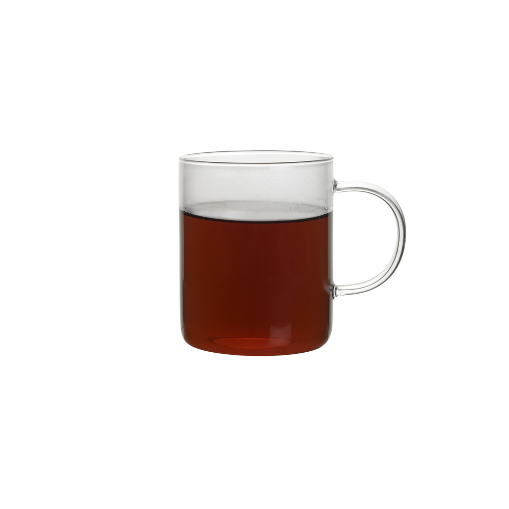 Praliné_ Tè rosso (Pu Erh). Tè sfusi. Tè Rooibos e infusi, Detox, Celiaci, Intolleranti al lattosio, Intolleranti alla soia e suoi derivati, Vegetariani, Vegani, Donne in gravidanza, Dolce, Dolce,Tea Shop® - Item1