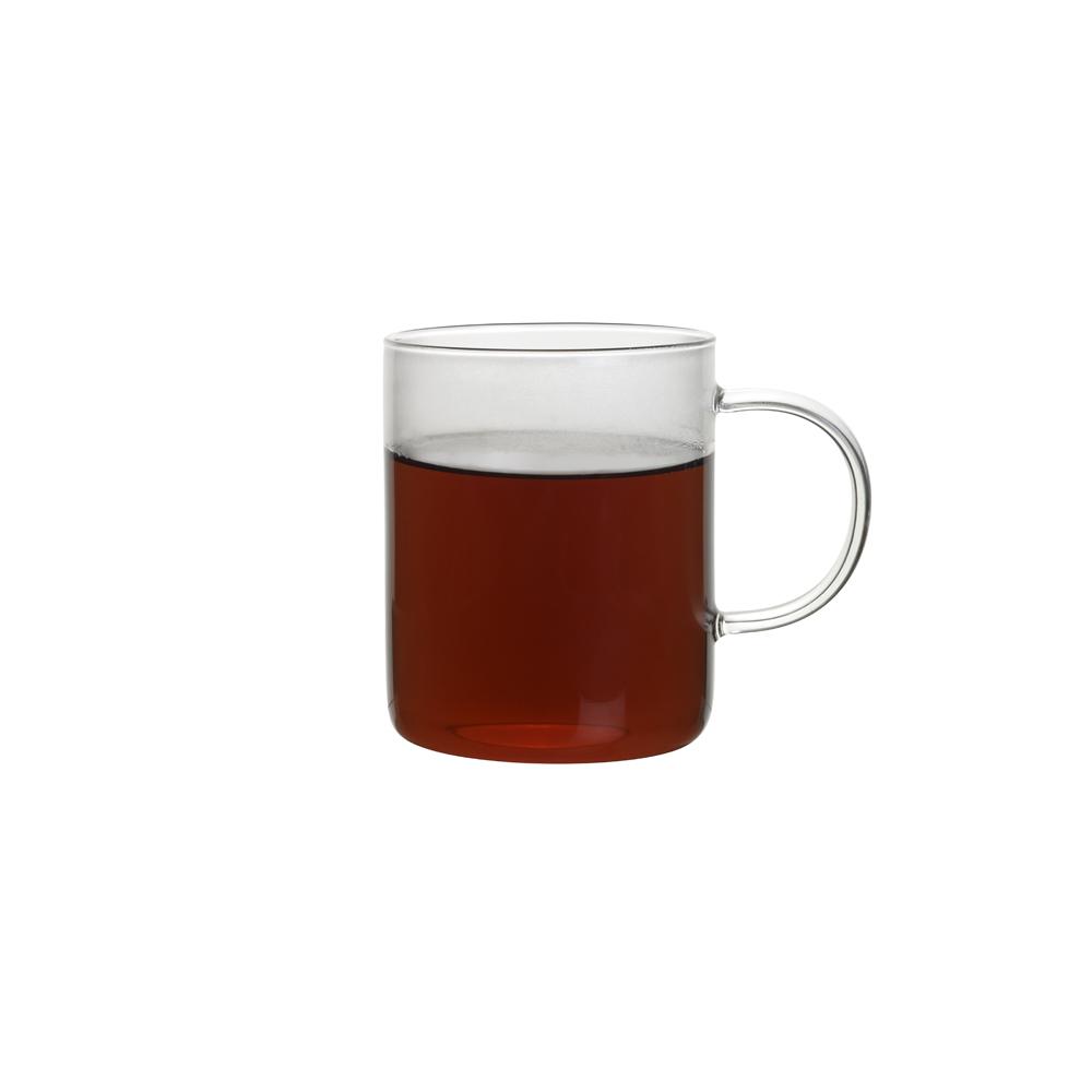 Christmas Tea Rooibos_ Rooibos. Tes, rooibos i infusions, Isotònic, Diürètic, Celíacs, Intolerants a Fruits secs, Intolerants a la lactosa, Intolerants a la soja i derivats, Vegetarians, Vegans, Nens, Especiat, Especiat,Tea Shop® - Ítem1