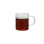 Pu Erh Chai_Te rojo (Pu Erh). Tes a granel. Tes, rooibos y infusiones, Detox, Diabèticos, Celíacos, Intolerantes a Frutos secos, Intolerante a la lactosa, Intolerante a la soja y derivados, Veganos, Niños, Especiado, Especiado,Tea Shop® - Ítem1