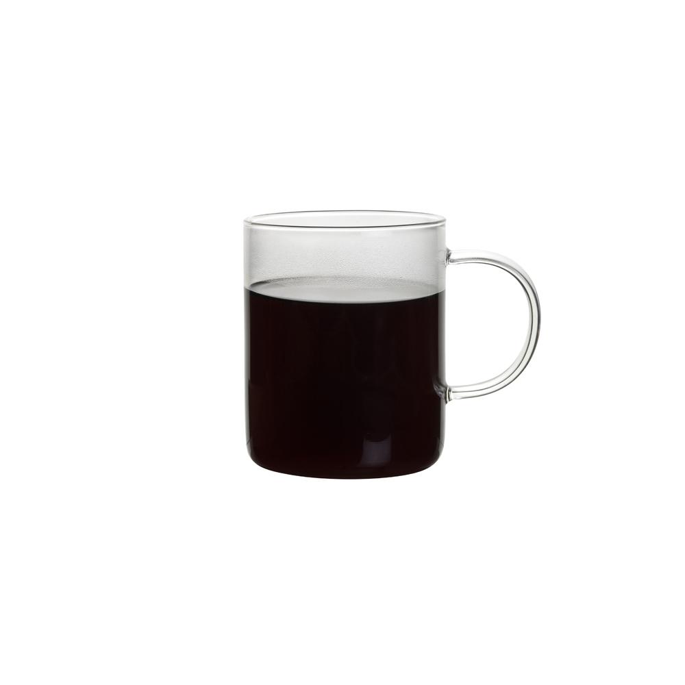 Cinnamon Roll_ Te rojo (Pu Erh). Tes a granel. Tes, rooibos y infusiones Detox,China, Diabèticos, Celíacos, Intolerantes a Frutos secos, Intolerantes a la lactosa, Intolerantes a la soja y derivados, Veganos, Niños, Terrenoso/Humedo.. Tea Shop® - Ítem1
