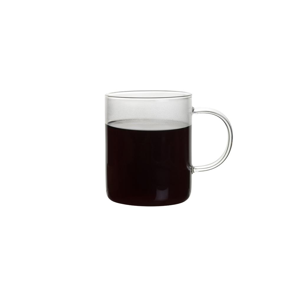 Pu Erh ChocoNoir_ Tè rosso (Pu Erh). Tè sfusi. Tè Rooibos e infusi, Detox, Celiaci, Intolleranti alla frutta secca, Intolleranti al lattosio, Intolleranti alla soia e suoi derivati, Vegetariani, Vegani, Donne in gravidanza, Dolce, Dolce,Tea Shop® - Item3