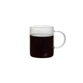 Pu Erh alla cannella_ Tè rosso (Pu Erh). Tè sfusi. Tè Rooibos e infusi, Detox, Diabetici, Celiaci, Intolleranti alla frutta secca, Intolleranti al lattosio, Intolleranti alla soia e suoi derivati, Vegetariani, Vegani, Donne in gravidanza, Speziato, Speziato,Tea Shop® - Item1