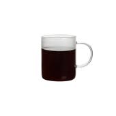 Pu Erh Original_ Te rojo (Pu Erh). Tes a granel. Tes, rooibos y infusiones, Detox, China, Diabèticos, Celíacos, Intolerants a Frutos secs, Intolerants a la lactosa, Intolerants a la soja y derivados, Veganos, Niños. Terreso/Humedo,Tea Shop® - Ítem1