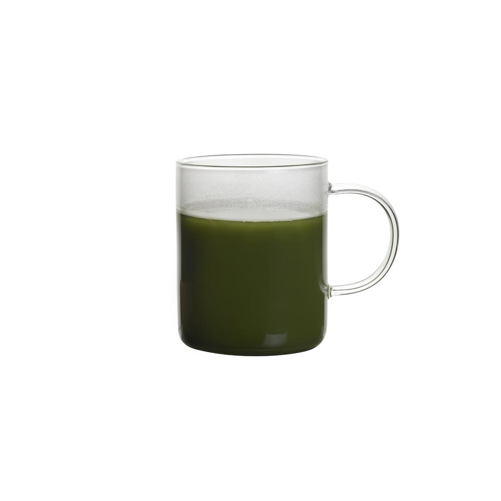 Mango Matcha Shake_ Match Tea. Tea Collections. Teas, rooibos teas and herbal teas, Antioxidant, Diabetics, People with Coeliac Disease, People Intolerant to Nuts, People Intolerant to Lactose, People Intolerant to Soya and Soya Products, Vegetarians, Vegans, Children, Pregnant Women, Herby, Herby,Tea Shop® - Item2