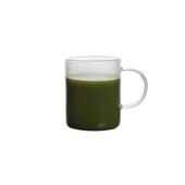 Matcha Shake Cherry_ Té Matcha. Tea Collections. Tés, rooibos e infusiones, Antioxidante, Diabéticos, Celíacos, Alérgicos a los frutos secos, Alérgicos a la lactosa, Alérgicos a la soja y derivados, Vegetarianos, Veganos, Niños, Embarazadas, Herbal, Frutal, Herbal, FrutalTea Shop® - Ítem2