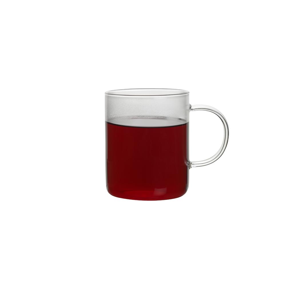 Cocktail de Frutas_ Infusions a granel. Tes, rooibos i infusions, Vitamínic, Diürètic, Diabètics, Celíacs, Intolerants a Fruits secs, Intolerants a la lactosa, Intolerants a la soja i derivats, Vegetarians, Vegans, Nens, Afruitat, Afruitat,Tea Shop® - Ítem1