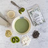 Organic Cooking Matcha. Tes, rooibos e infusiones, Antioxidante, Japón, Diabèticos, Celíacos, Intolerantes a Frutos secos, Intolerantes a la lactosa, Intolerantes a la soja y derivados, Vegetarianos, Veganos, Vegetal, Vegetal,Tea Shop® - Ítem1