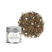 Pack SensualTea Sweet + Miracle Organic Matcha