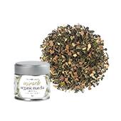 Pack Yoga Tea + Miracle Organic Matcha