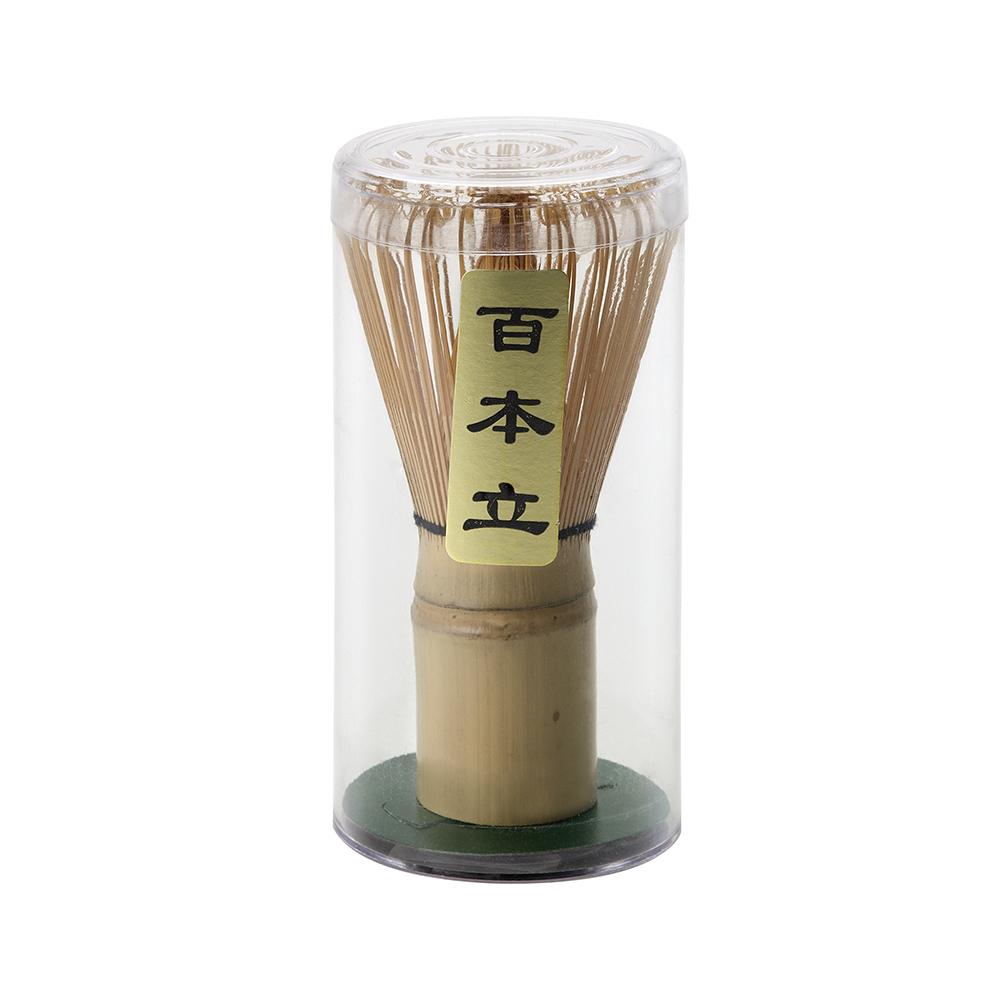 Frustino in bambu. Tea Shop - Item1