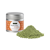 Mango Matcha_ Match Tea. Tea Collections. Teas, rooibos teas and herbal teas, Antioxidant, Diabetics, People with Coeliac Disease, People Intolerant to Nuts, People Intolerant to Lactose, People Intolerant to Soya and Soya Products, Vegetarians, Vegans, Children, Pregnant Women, Herby, Herby,Tea Shop®