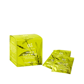 Té Verde Citric & Matcha .Tea Collections,Organic collectionTea Shop® - Ítem1