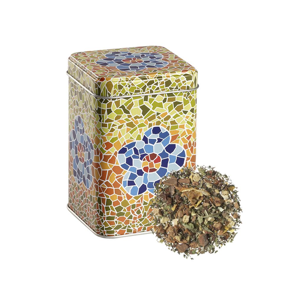 Minitín My Moment Herbal Spirit