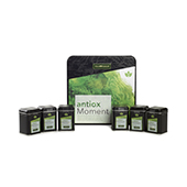 Set Tea Moments Antiox. Tea Collections, Essentials Tea Shop®