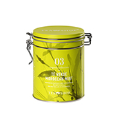 Té Verde Moroccan Mint.. Tea Collections. Organic collectionTea Shop® - Item1