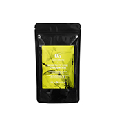 Té Verde Citric & Matcha .Tea Collections,Organic collectionTea Shop®