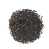 Kenya Marinyn G.F.B.O.P._ Black tea. Loose teas. Teas, rooibos teas and herbal teas, Energising, Kenya, Diabetics, People with Coeliac Disease, People Intolerant to Nuts, People Intolerant to Lactose, People Intolerant to Soya and Soya Products, Vegetarians, Children, Pregnant Women, Woody/Tobacco, Woody/Tobacco,Tea Shop®