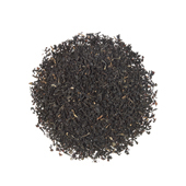 India Assam Maud F.B.O.P._ Black tea. Loose teas. Teas, rooibos teas and herbal teas, Energising, Assam, Diabetics, People with Coeliac Disease, People Intolerant to Nuts, People Intolerant to Lactose, People Intolerant to Soya and Soya Products, Vegetarians, Children, Pregnant Women, Malty, Malty,Tea Shop®